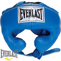 "Шлем защитный EVERLAST Classic ""Old School"""