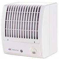 ВЕНТС ЦФ 100 ТН - центробежный вентилятор
