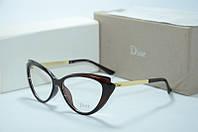 Оправа , очки  Dior 3504 кор