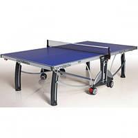 Теннисный стол всепогодный антивандальный CORNILLEAU SPORT 500M