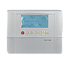 Контроллер для гелиосистем под давлением СК1188