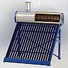 Термосифонная система АТМОСФЕРА RРА 58-1800-30, 250л SS