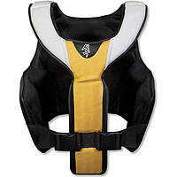 Защита туловища HAYABUSA Pro Training Series Body Protector