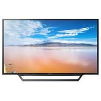 Sony KDL-40RD455