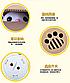 Интерактивная копилка Кот - Воришка, фото 3