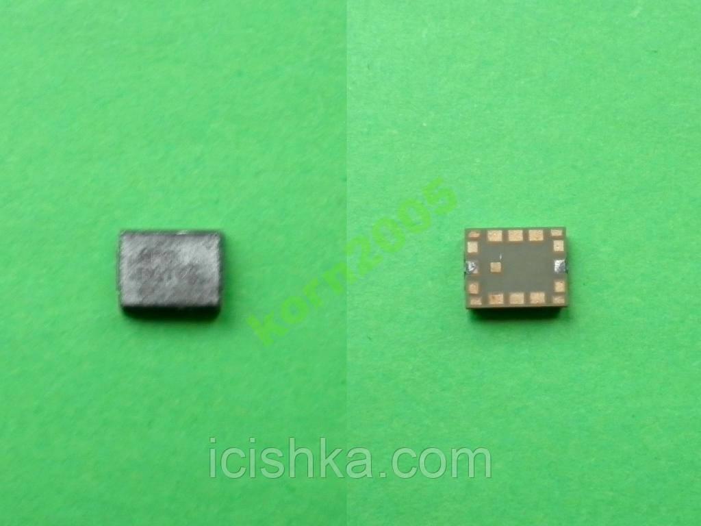 Антенный коммутатор LMSP65DA-194 (DA194) - Nokia