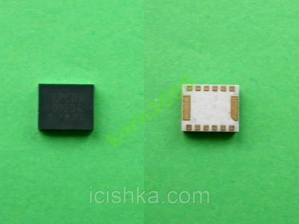 Антенный коммутатор D1004 EPCOS Nokia Siemens