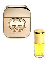 Gucci  Guilty 3мл