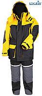 Костюм поплавок Norfin Raft -20°C (плавающий костюм)