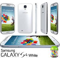 Мобильный телефон Samsung Galaxy S4 2 ядра