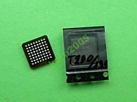 Микросхема 3014/C Ericsson T39/T65/T68