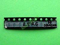 Микросхема контроллер заряда LTRG - Samsung