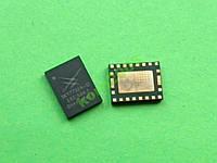 Power Amplifier SKY77324-12 Samsung, Motorola