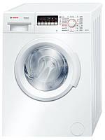 Стиральная машина Bosch WAB 2026 QPL