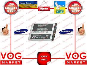 Аккумулятор Samsung AB463651BU (S5620)Оригинал, фото 2