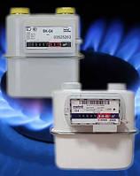 Газовый счетчик: какой выбрать для дома?