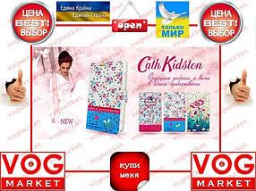 Чехол iPhone 5 цветной BC Cath Kidston