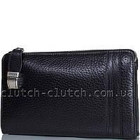 Мужская сумка-клатч Karya SHI0370-45-2FL