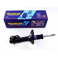 Амортизатор газовый передний Monroe Mercedes Vito (638) 1996-2003