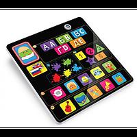 Планшет 1Toy Kidz Delight Мой первый планшет T55621