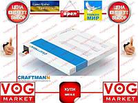 АКБ Craftmann Huawei U9200E Ascend P1 XL 2600mAч