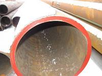 Трубы 12Х1МФ котельные ТУ 14-3-460:2009