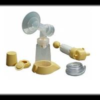 Механический молокоотсос Medela Lactaset 200.0926