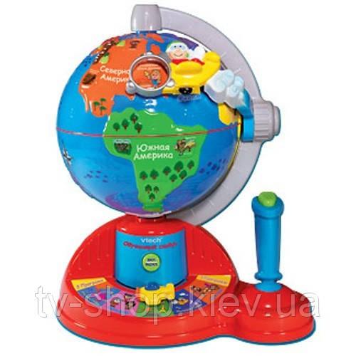 Интерактивные развивающие игрушки в продаже!