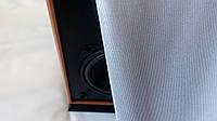 Радиоткань, акустически прозрачная, декоративная