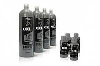 Окислительная эмульсия Oxigen Ticolor Classic 12% 100 мл