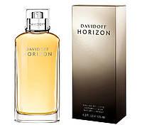 Наливная парфюмерия ТМ EVIS №139 Davidoff HORIZON