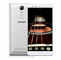 """Смартфон Lenovo K5 Note Helio P10 8 ядер 5.5"""" FHD 3/32 Гб 5/13МП"""