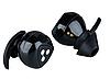 Беспроводные Наушники  4.0 Syllable D900 Спортивная гарнитура с  подставкой для зарядки