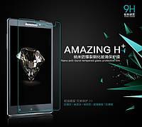 Lenovo Vibe Z2 Pro K920 защитное стекло