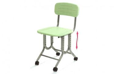 Стул кресло растишка