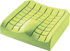 Противопролежневая подушка Matrx Flo-tech Contour Invacare