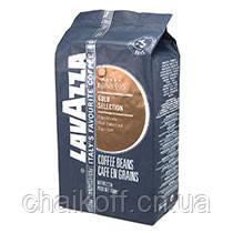 Кофе  в зернах Lavazza Gold Selection (1000 г)