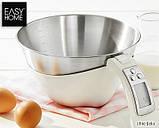 Весы кухонные EASY HOME , фото 3