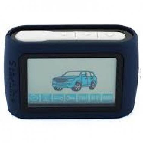 Брелок StarLine D64 LCD, фото 2