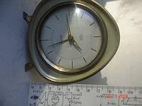 Часы будильник UMF  Германия