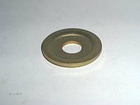 Шайба сайленблока малая ВАЗ 01-07 (класика)