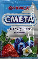 """Загуститель сметаны( """"Смета"""", 12 гр)"""