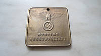 Копии немецких/советских наград и нагрудных знаков 2