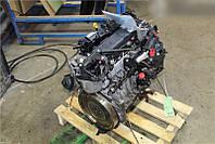 Двигатель Ford Mondeo IV 1.6 TDCi, 2011-2014 тип мотора T1BB, T1BA, T1BC, фото 1