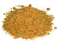 Адыгейская соль (банка) (75 гр)