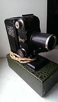М Прибор Алоскоп фильмоскоп 30е года СССР