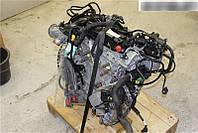 Двигатель Ford Focus III 1.6 TDCi, 2010-today тип мотора T3DA, T3DB, фото 1