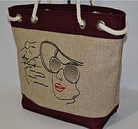 Женская сумка Сентропе
