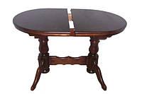 Столы кухонные деревянные массив