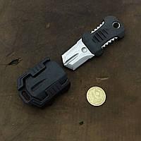 Ніж S&S Precision Pocket Shiv (Репліка)